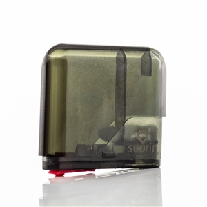 Suorin Air 2mL Replacement Salt Nic Pod Mod Vape Cartridge