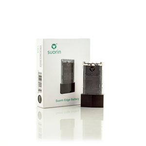 Suorin EDGE Replacement Battery - Vapor Lounge