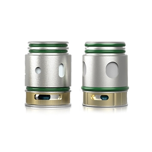 Suorin TRI Replacement Mesh Coils - Suorin Replacement Mesh Coils | Vapor Lounge®