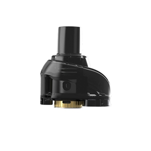 Suorin Trio 85 Pod Replacement Cartridge 5mL - Vapor Lounge