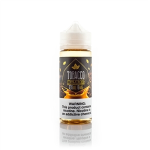 Tobacco Madness by Mad Rabbit High VG Tobacco Flavored E-Liquid | Vapor Lounge
