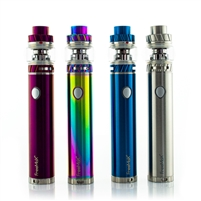 FreeMax Twister 80W Vape Pen Mod with Fireluke 2 Tank Kit-Vapor Lounge