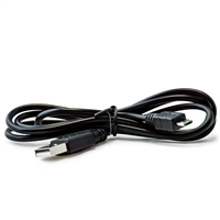 E-Cig USB Charging Cable for the eRoll and eVic - Micro