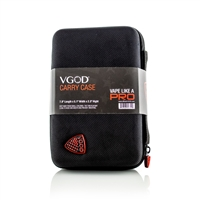 VGOD Carry Case - Vapor Lounge
