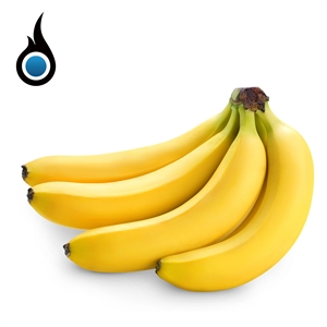 Banana - Vapor Lounge E-Liquid