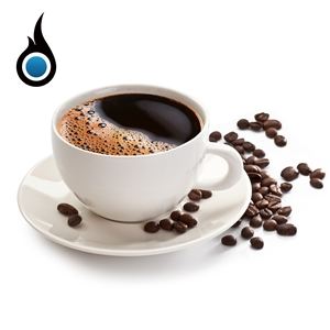 Coffee - Vapor Lounge E-Liquid