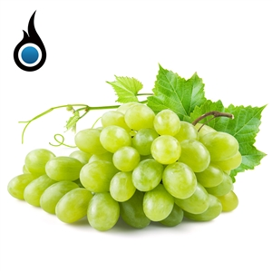 Grape- Vapor Lounge E-Liquid