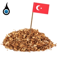 Premium E-Liquid E-Cigarette Juice - Turkish Blend