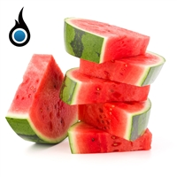 E-Liquid Premium E-Liquid E-Cigarette Juice - Watermelon