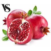 Vapor Select Juice 30mL High PG e-Liquid - Pure Pomegranate Flavor | Vapor Lounge®