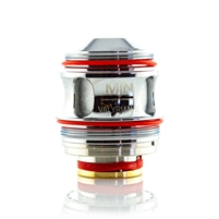 Uwell Valyrian 2 Replacement Coils - 2 pack | Vapor Lounge®
