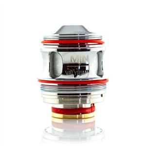 Uwell Valyrian 2 Replacement Coils - Vapor Lounge