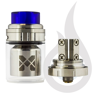 Vandy Vape Mesh 24mm RTA -  Vapor Lounge