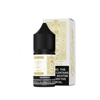 White Gold Tobacco Salt Nic by Watson E-Liquid - Vapor Lounge