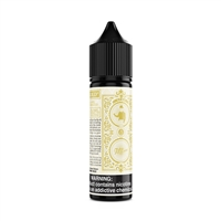 White Gold Tobacco by Watson E-Liquid - Tobacco Flavored E-liquids | Vapor Lounge®
