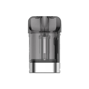 Vaporesso XTRA UNIPOD Replacement Pod Cartridges