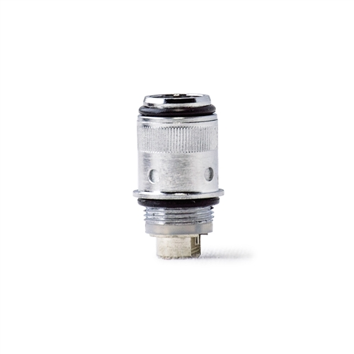 Joyetech eGo ONE Replacement Sub Ohm Coils (5 Pack)