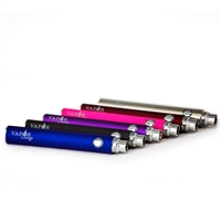 EVOD E-Cigarette 1000mAh Rechargeable Vape Battery | Vapor Lounge®