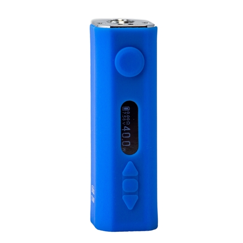 iStick 40 Watt Protective Silicone Sleeve - Colorful Options | Vapor Lounge