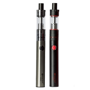 New Kanger E-Cig Kit - Top eVod Starter Package