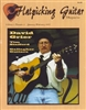 Flatpicking Guitar Magazine, Volume 1, Number 2, January / February 1997 - David Grier: SOLD OUT OF HARD COPY