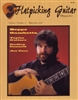 Flatpicking Guitar Magazine, Volume 1, Number 4, May / June 1997 - Beppe Gambetta:  SOLD OUT OF HARDCOPY