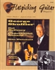 Flatpicking Guitar Magazine, Volume 1, Number 6, September / October 1997 - George Shuffler