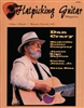 Flatpicking Guitar Magazine, Volume 2, Number 1, November / December 1997 - Dan Crary