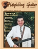 Flatpicking Guitar Magazine, Volume 2, Number 4, May / June 1998 - Larry Sparks