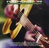 Flatpicking '99 CD