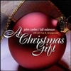 A Christmas Gift CD - John Carlini