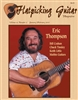 Flatpicking Guitar Magazine, Volume 4, Number 2, January / February 2000 - Eric Thompson