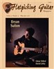 Flatpicking Guitar Magazine, Volume 4, Number 4, May / June 2000 - Bryan Sutton