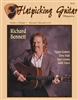 Flatpicking Guitar Magazine, Volume 5, Number 1, November / December 2000