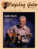 Flatpicking Guitar Magazine, Volume 5, Number 3, March / April 2001