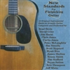New Standards for Flatpicking Guitar - CD