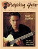 Flatpicking Guitar Magazine, Volume 5, Number 5, July / August 2001