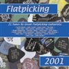 Flatpicking 2001 CD