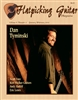 Flatpicking Guitar Magazine, Volume 6, Number 2, January / February 2002