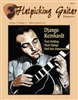Flatpicking Guitar Magazine, Volume 6, Number 3, March / April 2002