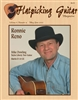 Flatpicking Guitar Magazine, Volume 6, Number 4, May / June 2002