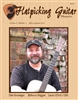 Flatpicking Guitar Magazine, Volume 6, Number 5, July / August 2002