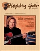 Flatpicking Guitar Magazine, Volume 6, Number 6, September / October 2002