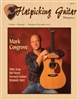 Flatpicking Guitar Magazine, Volume 7, Number 1, November / December 2002
