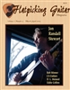 Flatpicking Guitar Magazine, Volume 7, Number 3, March / April 2003