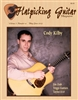 Flatpicking Guitar Magazine, Volume 7, Number 4, May / June 2003