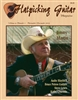 Flatpicking Guitar Magazine, Volume 8, Number 1, November / December 2003