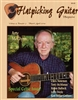 Flatpicking Guitar Magazine, Volume 8, Number 3, March / April 2004