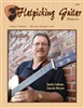 Flatpicking Guitar Magazine, Volume 9, Number 1, November / December 2004