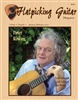 Flatpicking Guitar Magazine, Volume 9, Number 2, January / February 2005